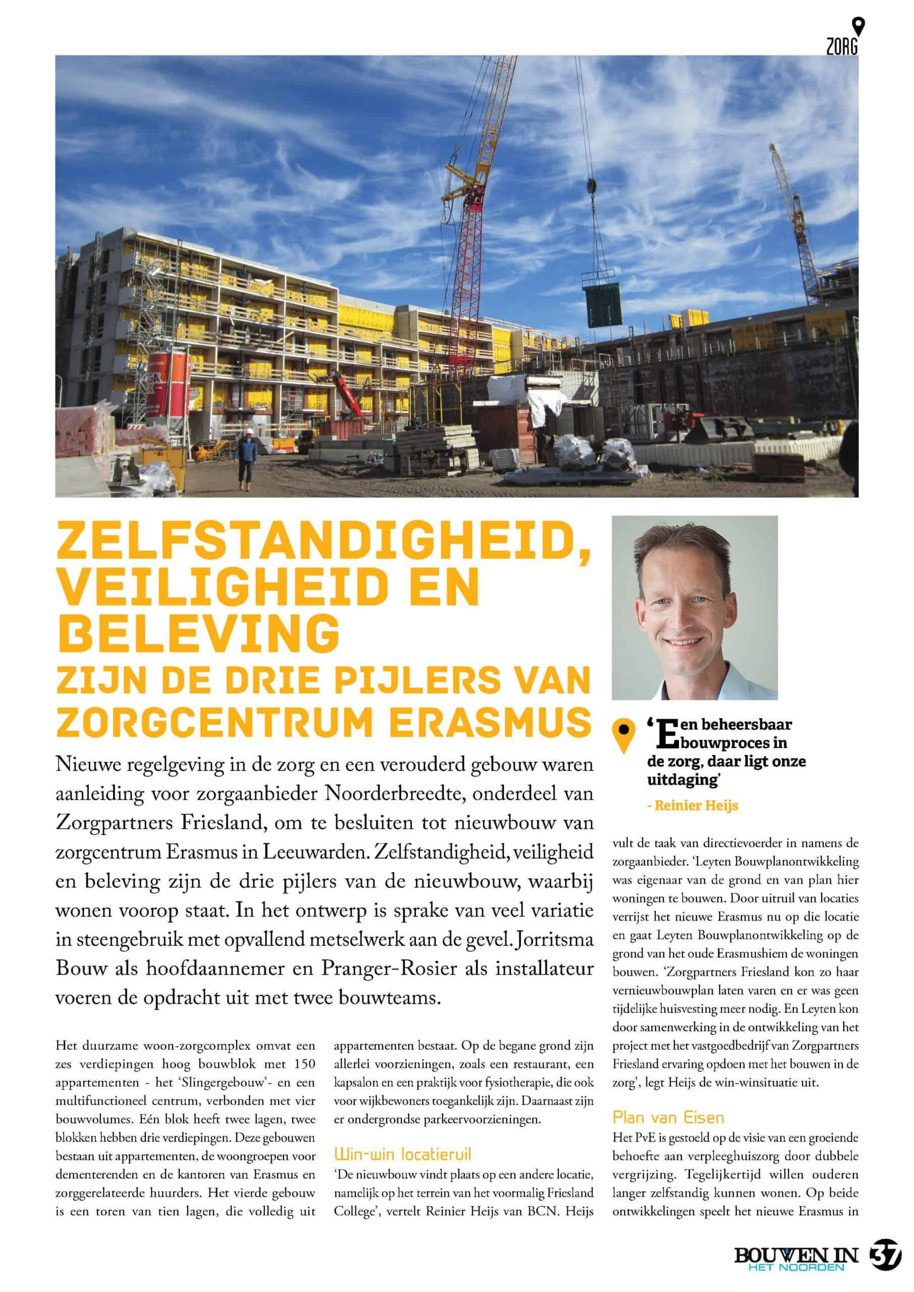 Noorden-72_2013_WoonZorgcentrum-Erasmus_1-3-scaled