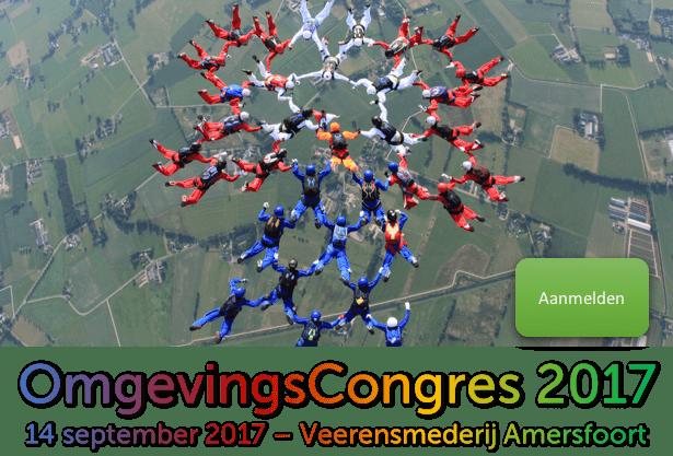 http://omgevingscongres.nl/omgevingscongres.nl/