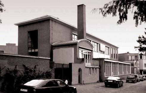 Oude-Postkantoor-Hilversum-voor-transformatie-zw-w-3