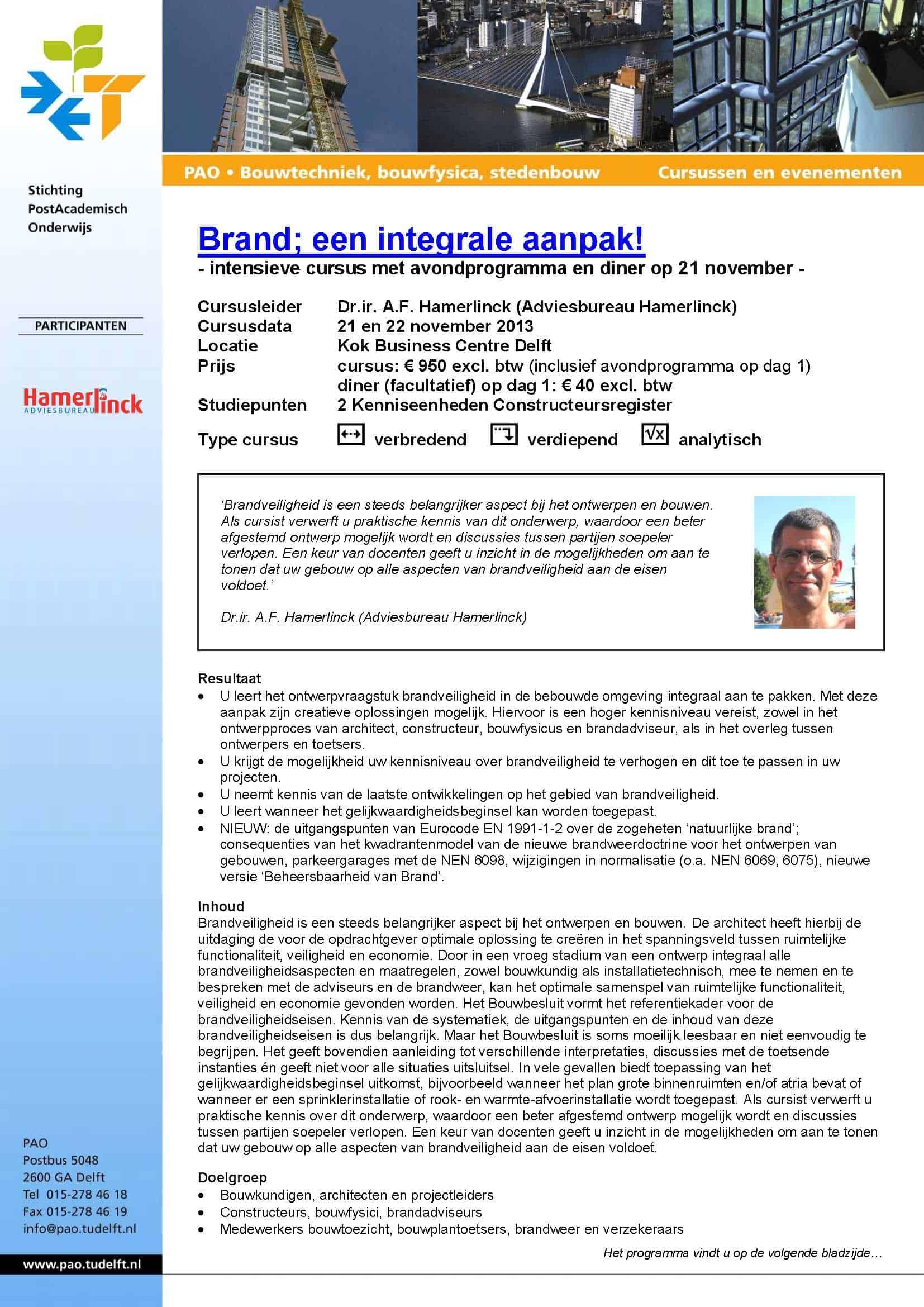 PAO-Brand-een-integrale-aanpak-november-2013-onder-voorbehoud_1-1