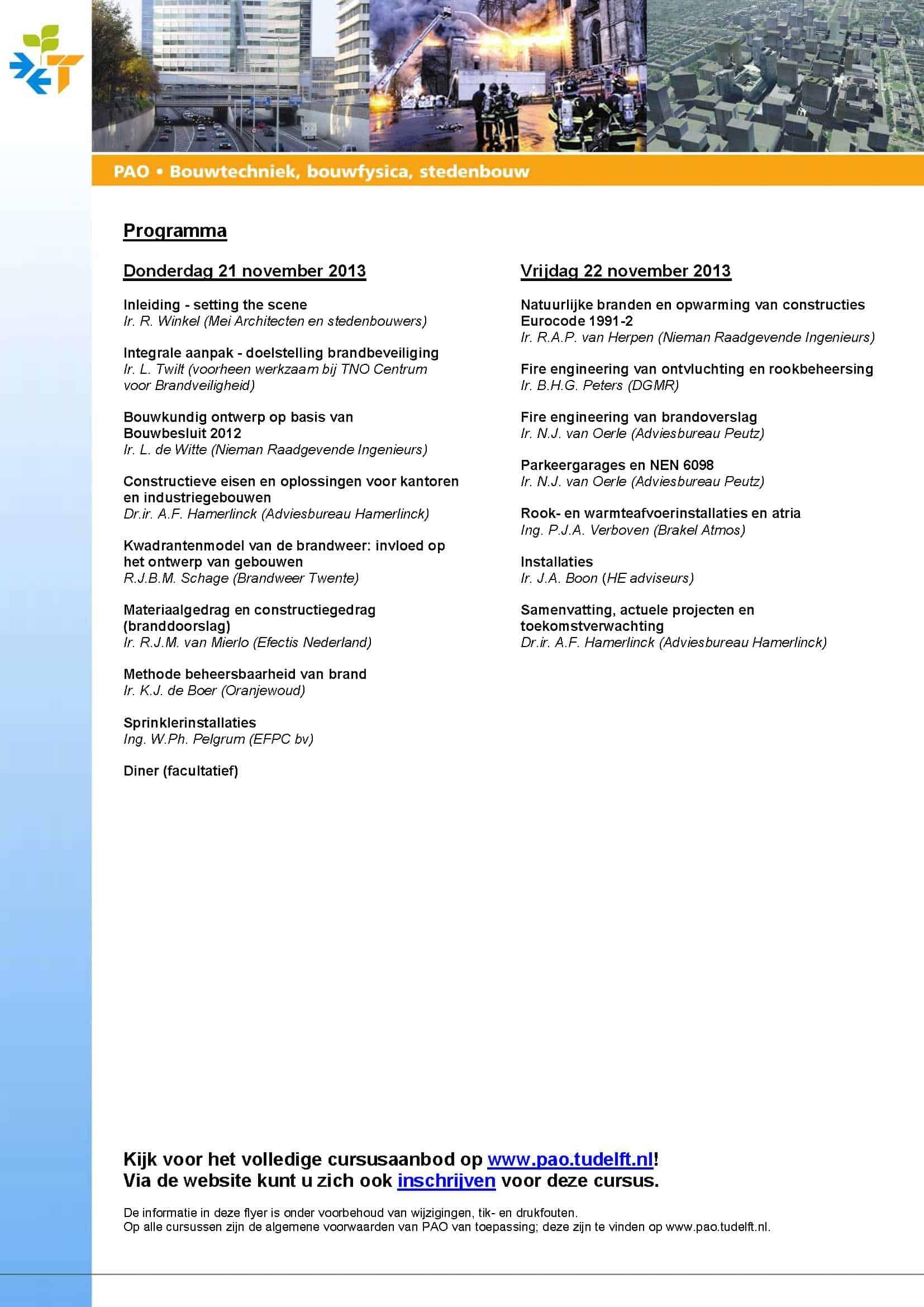 PAO-Brand-een-integrale-aanpak-november-2013-onder-voorbehoud_2-1