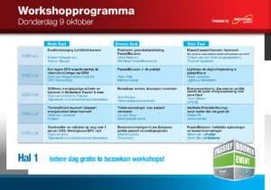 PB_Workshop_folder2014_1