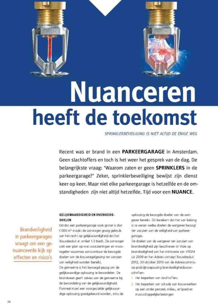 Parkeer24_2013-04_Nuanceren-heeft-de-toekomst_Susan-Eggink-Eilander_1-2