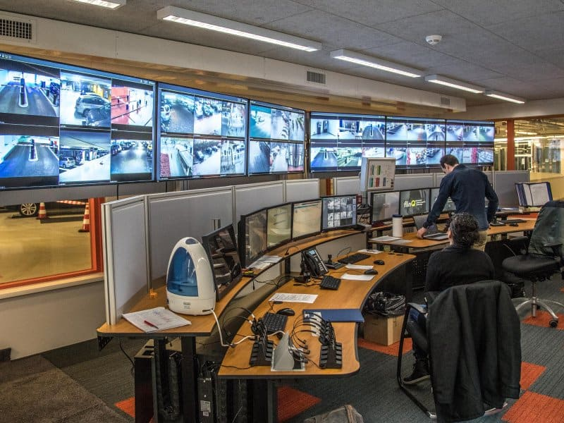 Parkeergarage-Katwolderplein-Zwolle_interieur03-controleruimte