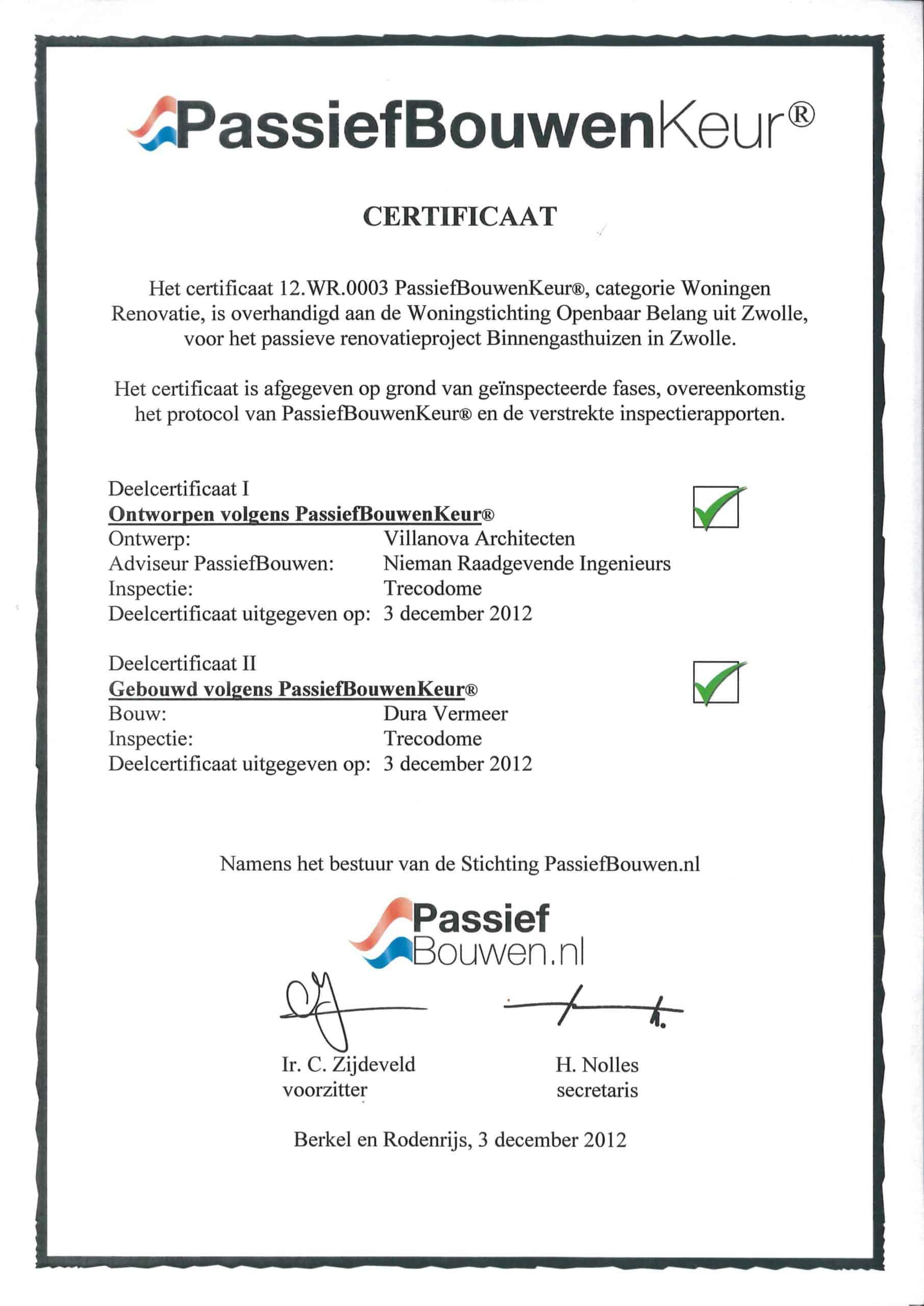 PassiefBouwenKeur-Binnengasthuizen-Zwolle-1-scaled