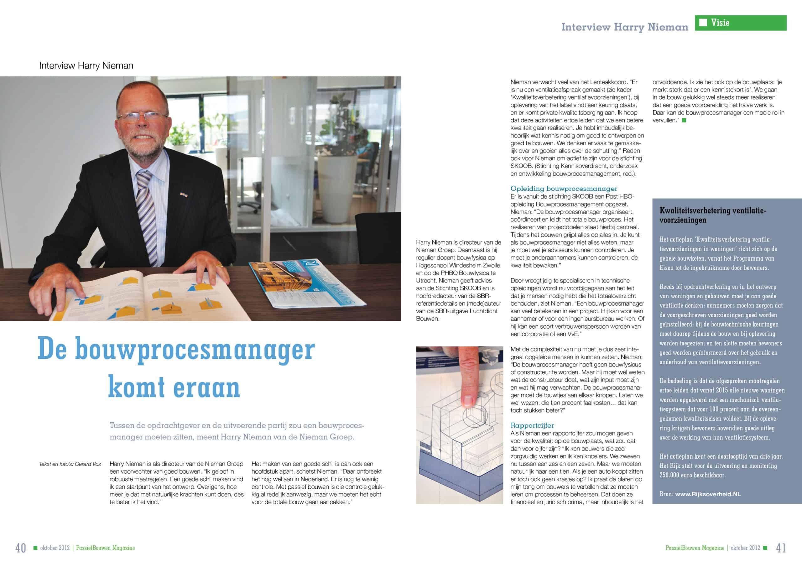 PassiefBouwenMagazine_2012-10_DE-Bouwprocesmanager-komt-eraan-1-scaled