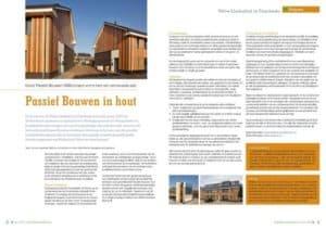 PassiefBouwen_2012-03_Passief-Bouwen-in-Hout-2