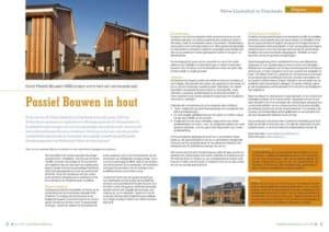PassiefBouwen_2012-03_Passief-Bouwen-in-Hout