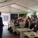 Praktijkbezoek ministerie BZK aan Binnenhofjes Zwolle-03, 06-09-2016 .JPG