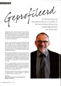 Profiel-vaktijdschrift_2013-01_interview-Harm-Valk