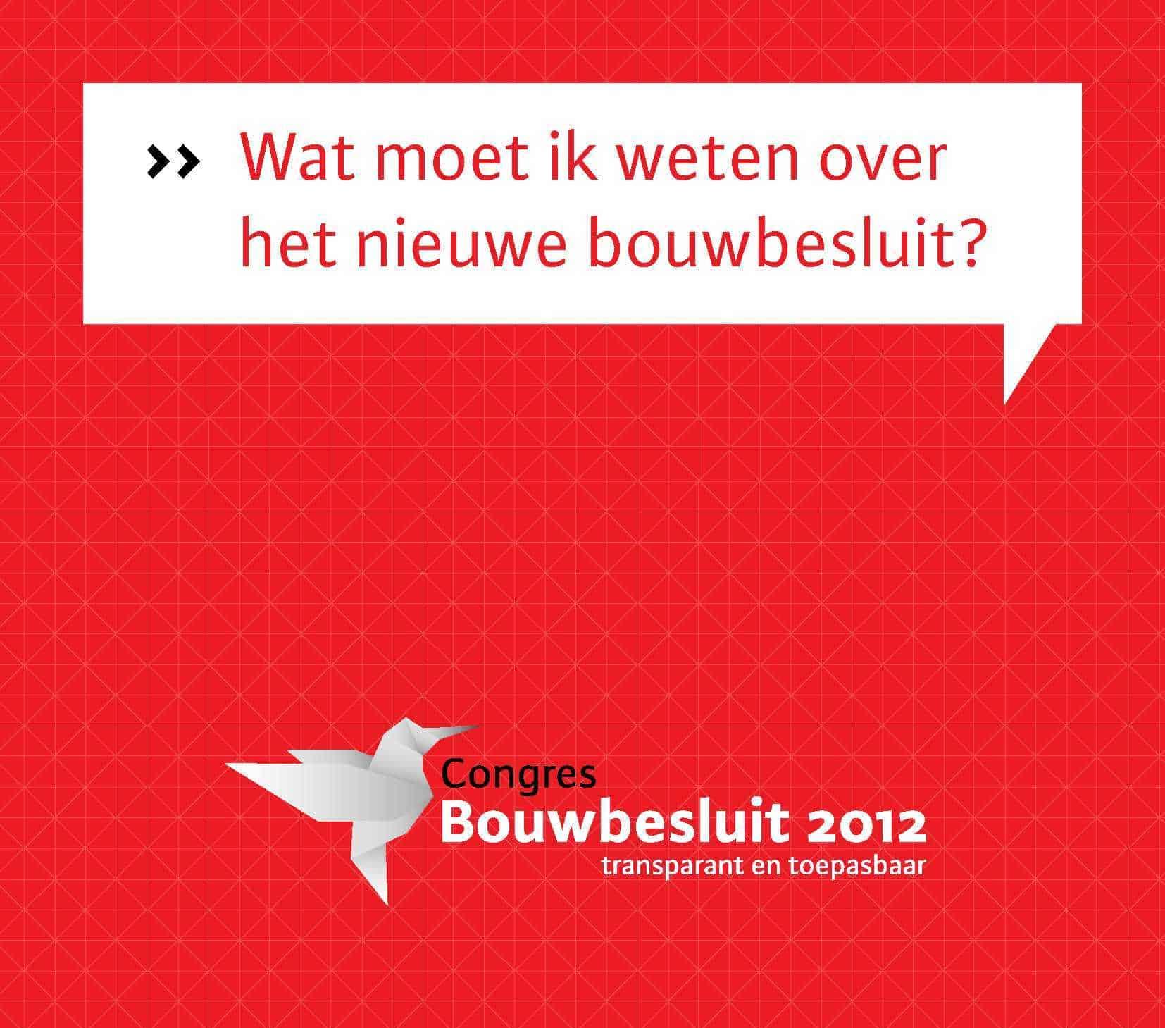 ProgrammaCongresBouwbesluit2012_Thumbnail-5