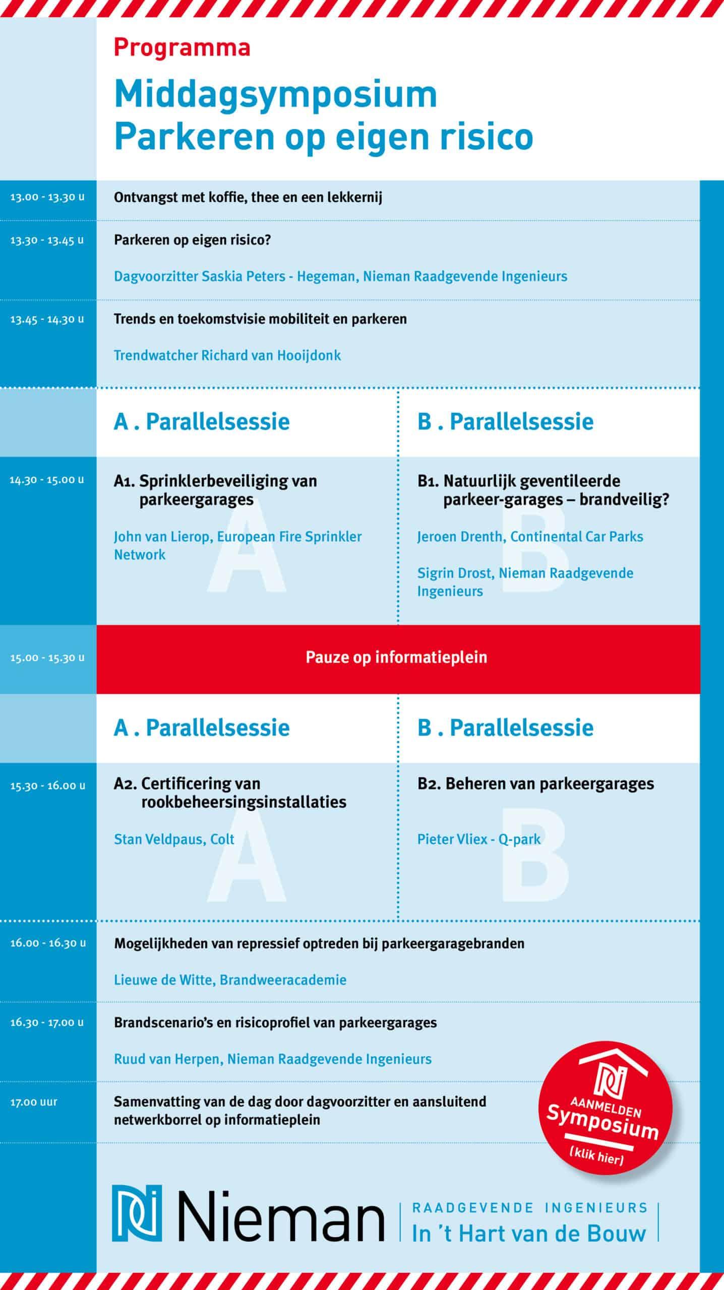 Programma_Parkeren_op_eigen_risico_22-11-17