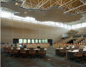 Provinciehuis-Overijssel-in-Zwolle_naar-renovatie-interieur