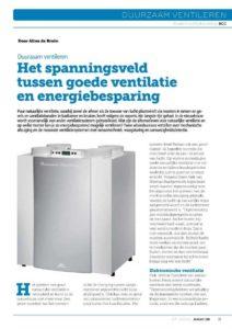 RCCKL-_2012-01_Het-spanningsveld-tussen-goede-ventilatie-en-energiebesparing_1
