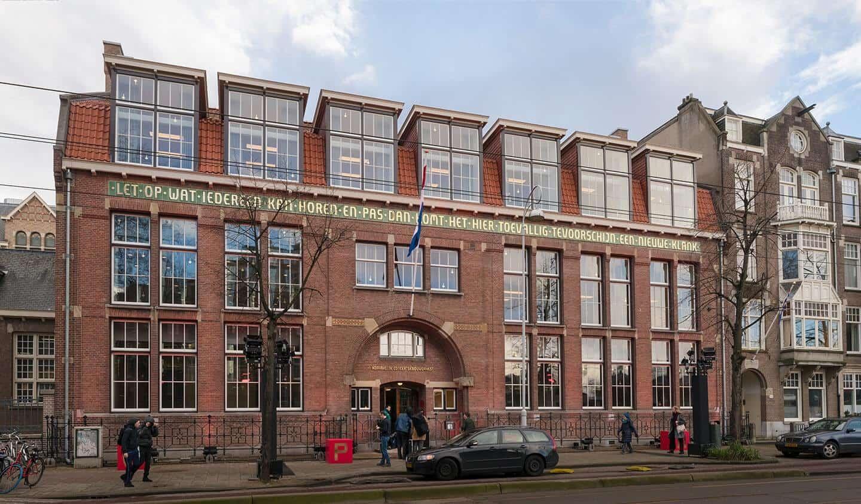 RCO-House-Concertgebouworkest-Amsterdam-3