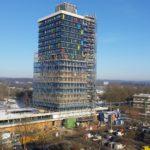 RWS-toren-Arnhem-in-aanbouw-2