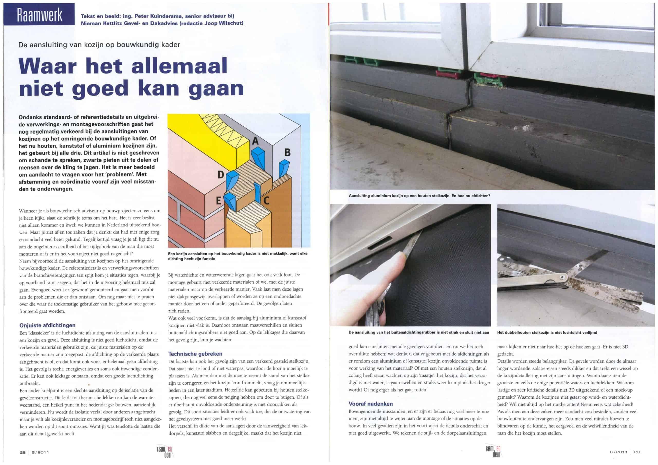 Raam-en-Deur_2011-06_De-aansluiting-van-het-kozijn-op-bouwkundig-kader_1-3-scaled