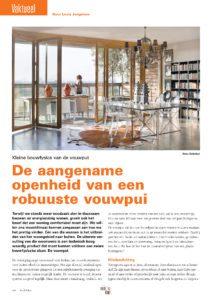 RaamEnDeur_2014-01_Kleine-bouwfysica-van-de-vouwpui_2-2