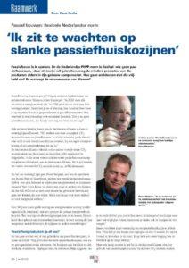 RaamenDeur_2012-nr4_Ik-zit-te-wachten-op-slanke-passiefhuiskozijnen_1-2