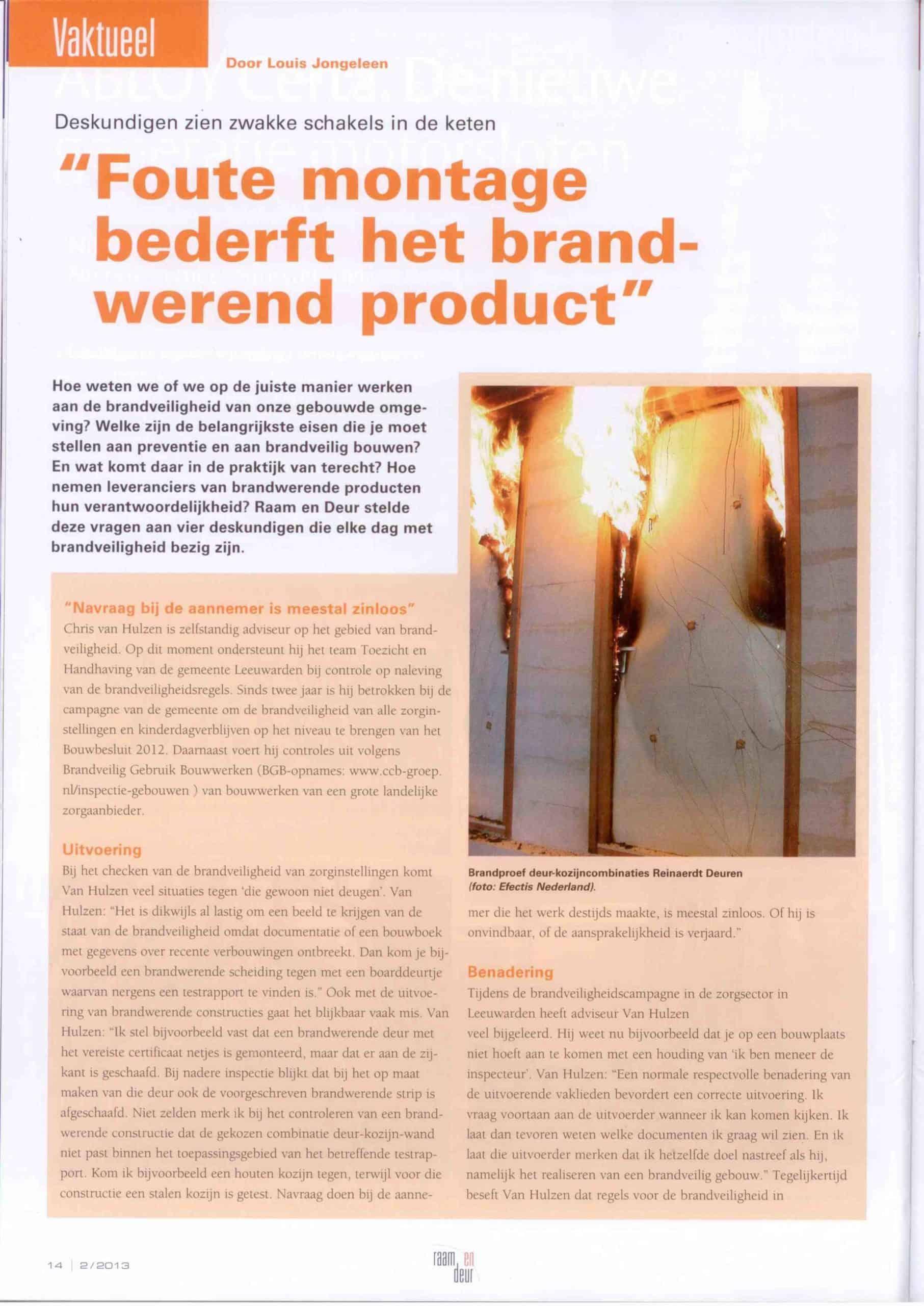 RaamenDeur_2013-nr3_Foute-montage-bederft-het-brandwerend-product_1-3-scaled