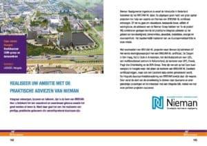 Realiseer-uw-ambitie-met-de-Praktische-adviezen-van-Nieman