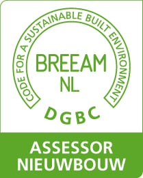 Recognition-assessor-nieuwbouw-3