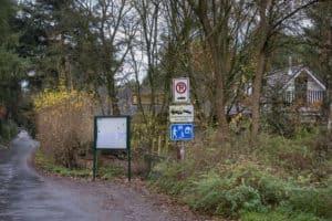 Recreatiepark Harderwijk