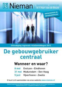 Regionale-Relatiemiddagen-2012-flyer_1_klein-1