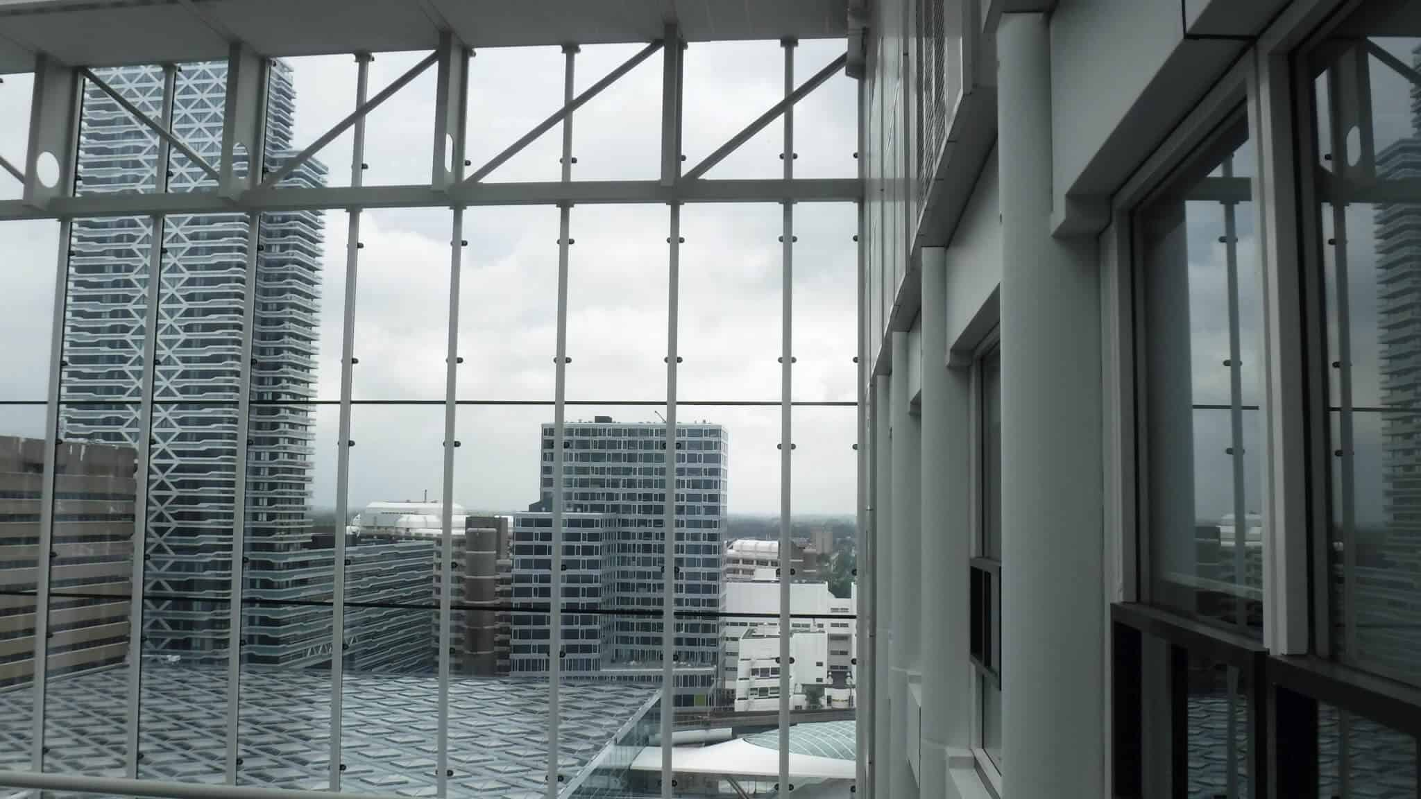 Rijksvastgoedbedrijf_Detailfoto-glasgevel