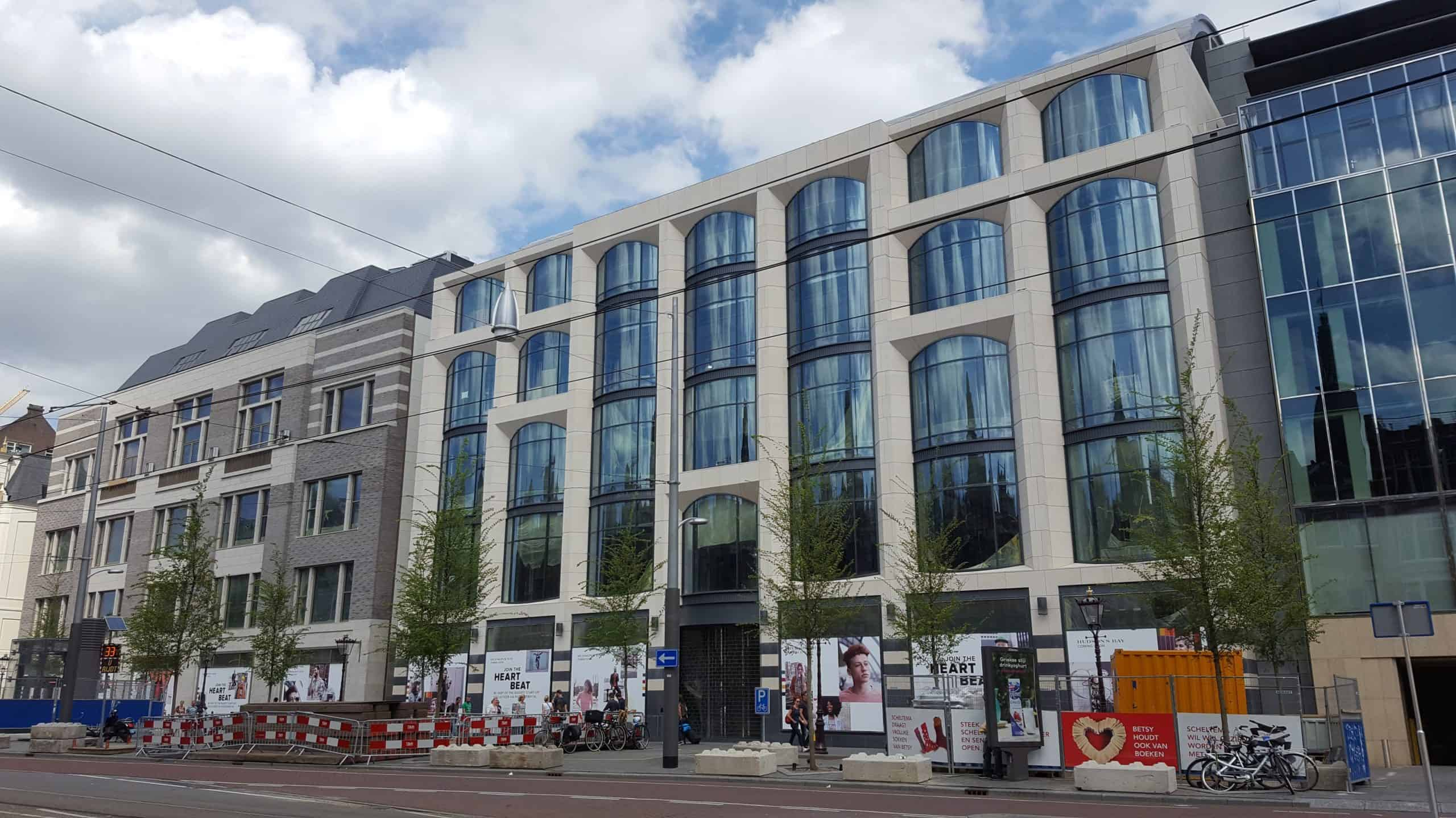 Rokin-Amsterdam-juni-2017-3-scaled