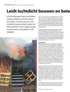 Roofs-2012-10_Leidt-luchtdicht-bouwen-en-beter-isoleren-tot-hetere-branden_11-2