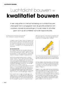 Roofs-2013-03_luchtdichtbouwen-is-kwalitatief-bouwen_1-2