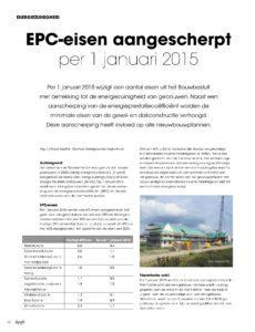 Roofs 2014-11_EPC-eisen aangescherpt_1