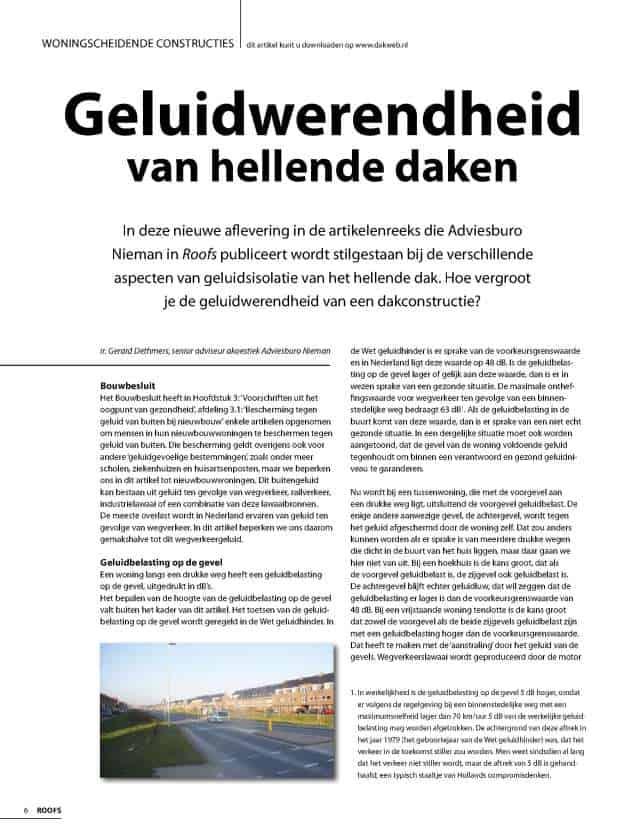 Roofs_2011-04-p6-9_Hellende-daken_1-2