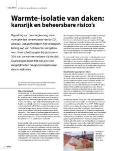 Roofs_2011-05-p6-7_Warmte-isolatie-van-daken_1-2