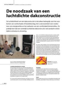 Roofs_2011-06-p6-7_De-noodzaak-van-luchtdichte-dakconstructie_Gerton-Starink_1-2
