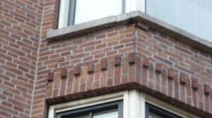Rotterdam_101-appartementen_detail-1