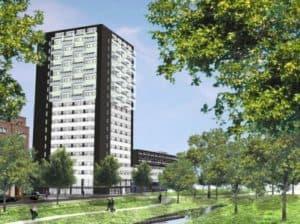 Rotterdam_VOPAK-toeren_impressie-1