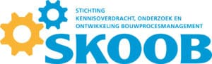 SKOOB_Logo-3