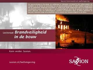 Saxion_brochure-Masterclass_pag-1_klein-1