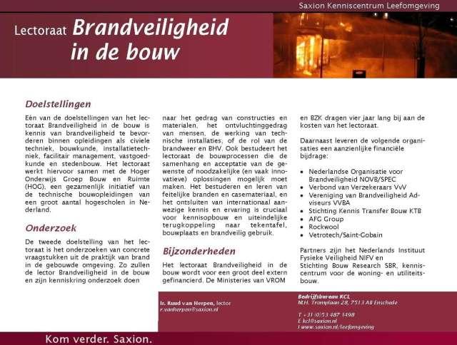 Saxion_brochure-Masterclass_pag-2_klein-1