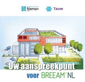 Segment 001 van Brochure Nieman-Tauw_Final-vp