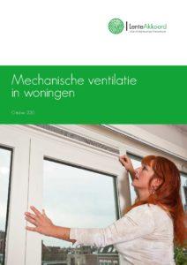 LA_mechanische_ventilatie