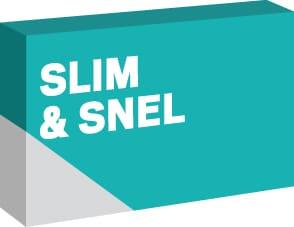 SlimSnel-3