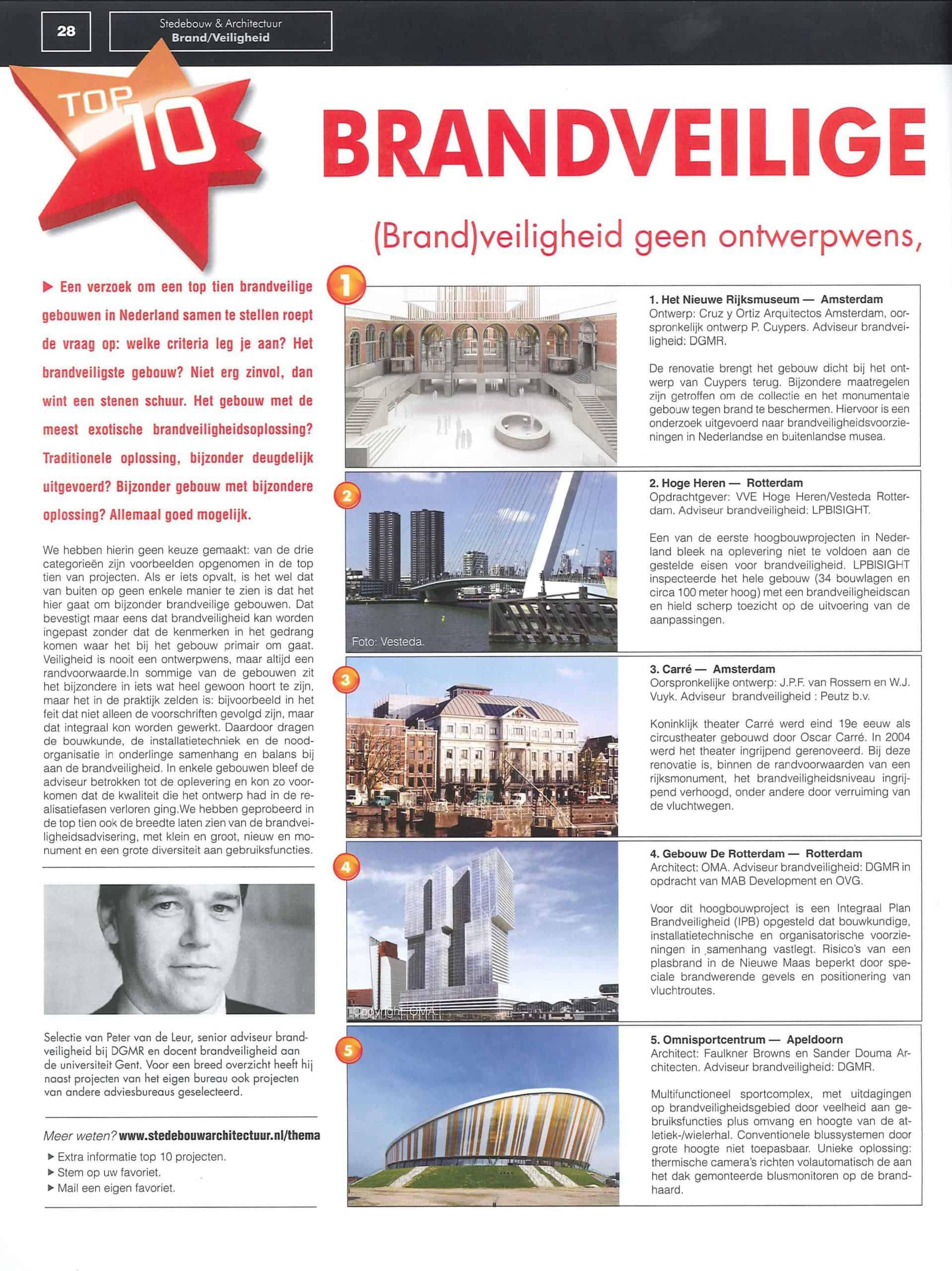 Stedebouw-en-Architectuur-2011-06_Top-10-brandveilige-gebouwen_1-1-scaled