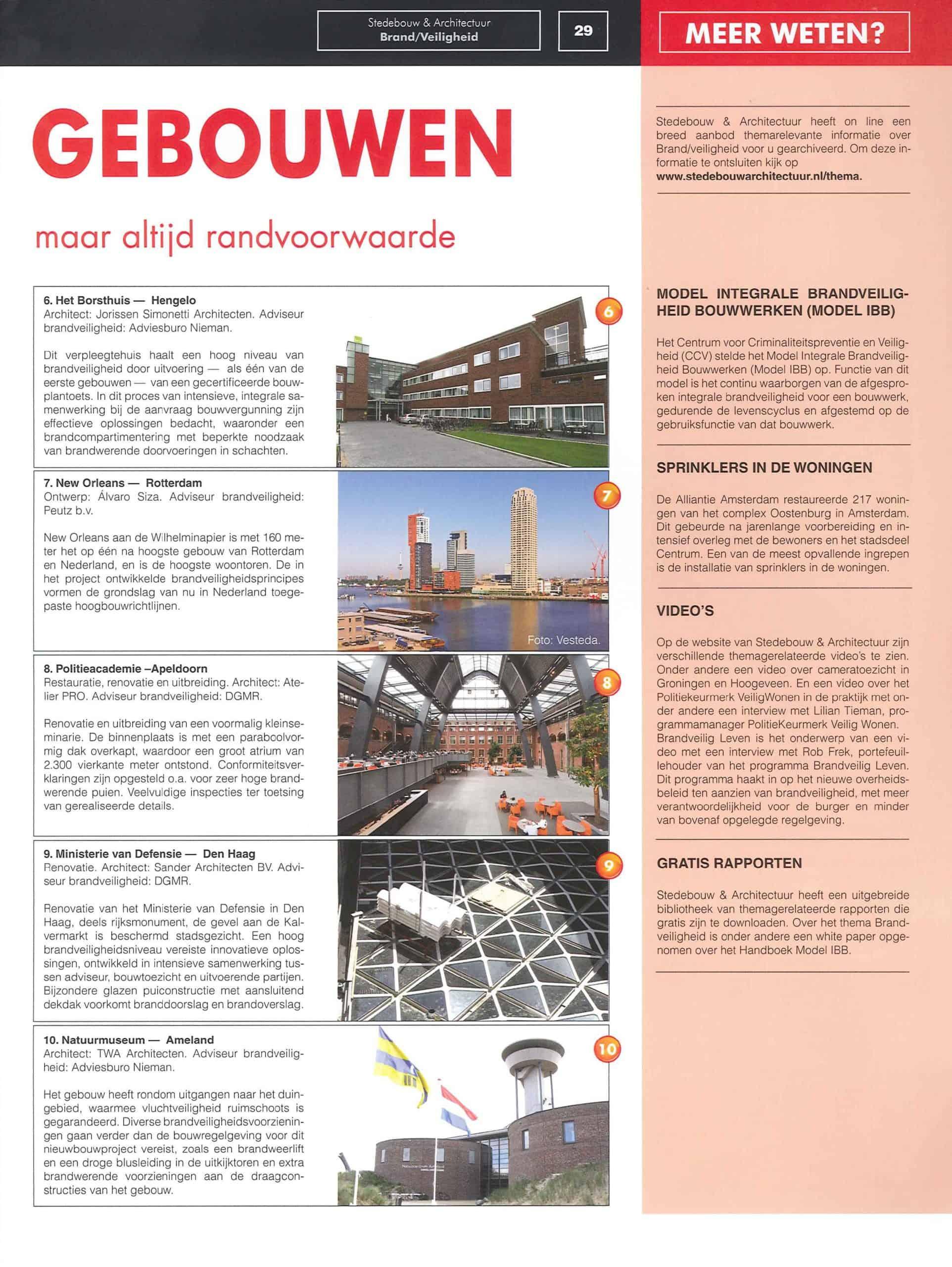 Stedebouw-en-Architectuur-2011-06_Top-10-brandveilige-gebouwen_2-1-scaled
