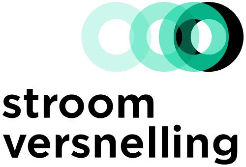 Stroomversnelling-2017-1