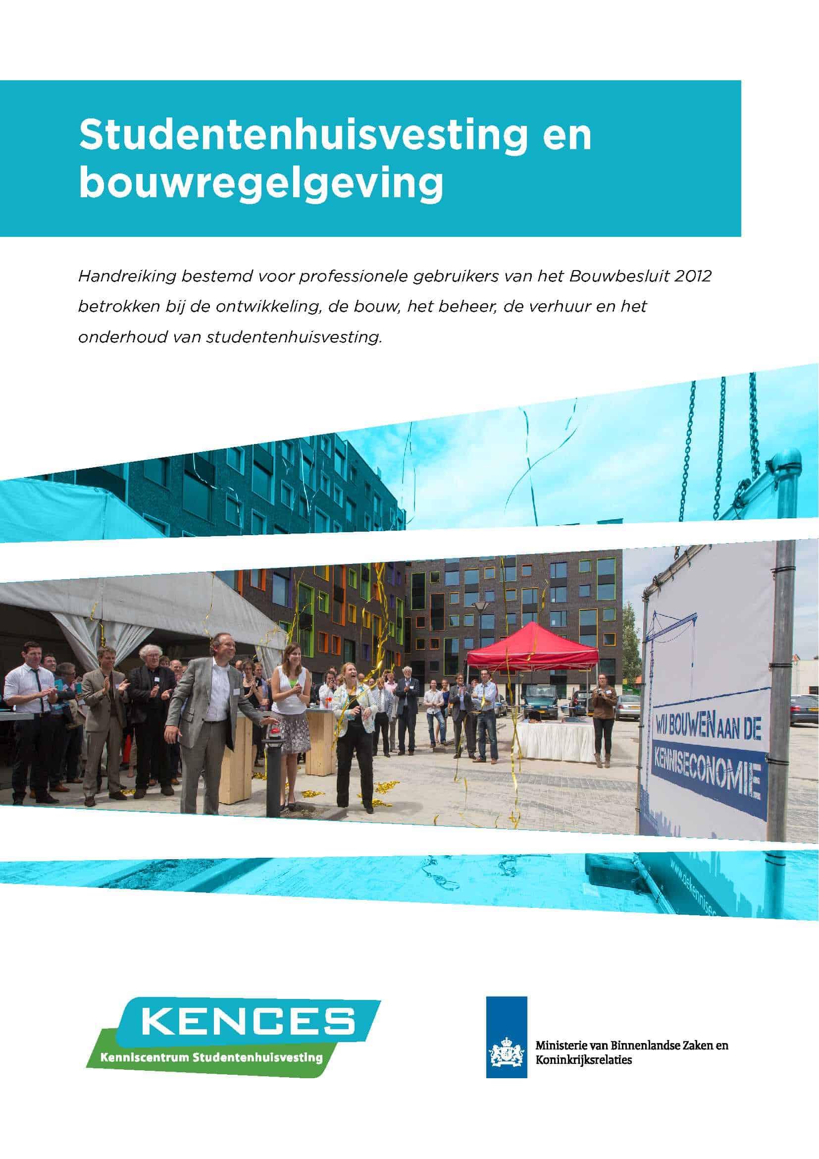 Studentenhuisvesting_en_bouwregelgeving_05092013_1