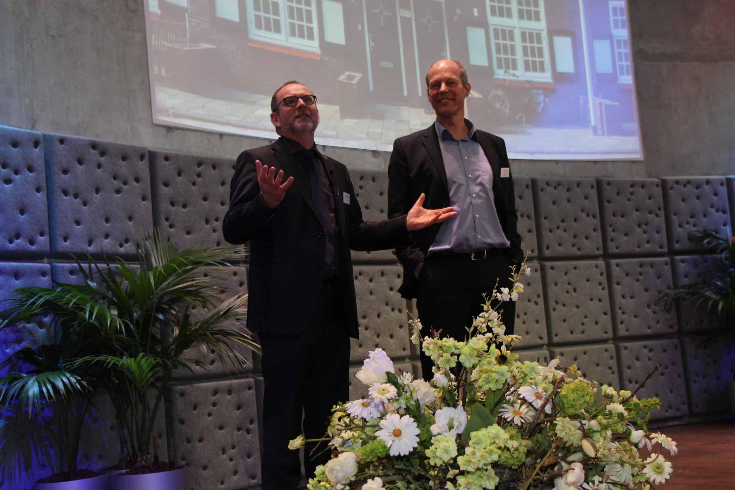 Symposium-Er-gebeurt-iets-moois-in-Zwolle-vragenbeantwoorden-1-scaled