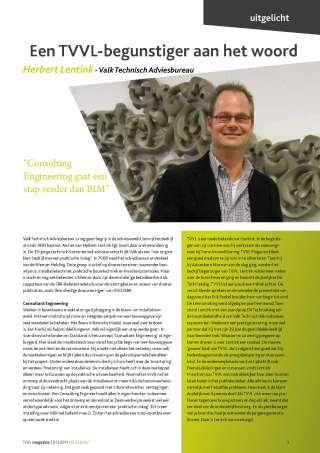 TVVL-Magazine_2011-01_uitgelicht_Valk-HLe